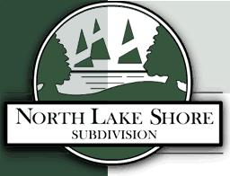 North Lake Shore Subdivision